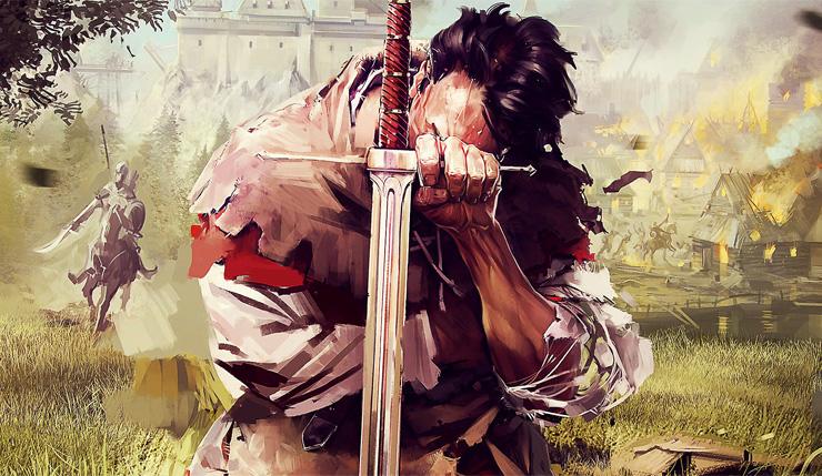 Kingdome Come Deliverance 2 mod support kcd2