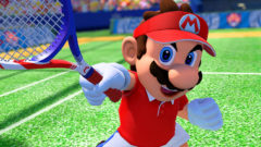 wccfmariotennisaces2