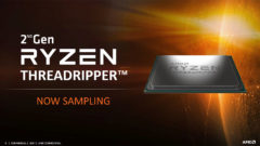 wccftech-amd-ryzen-threadripper-2000-pressdeck