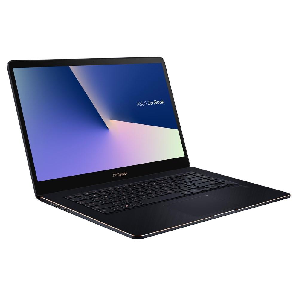 wccftech-asus-zenbook-gtx-1050-1