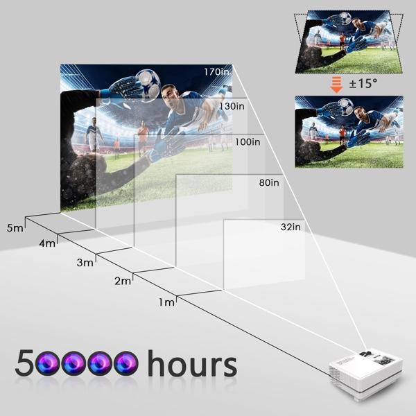 wonni-projector-3
