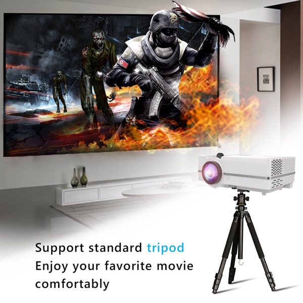 wonni-projector-8