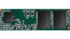wccftech-adata-ssd-m-2-industrial-2