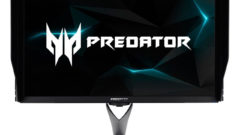 wccftech-acer-predator-x27-4k-hdr-120hz-1