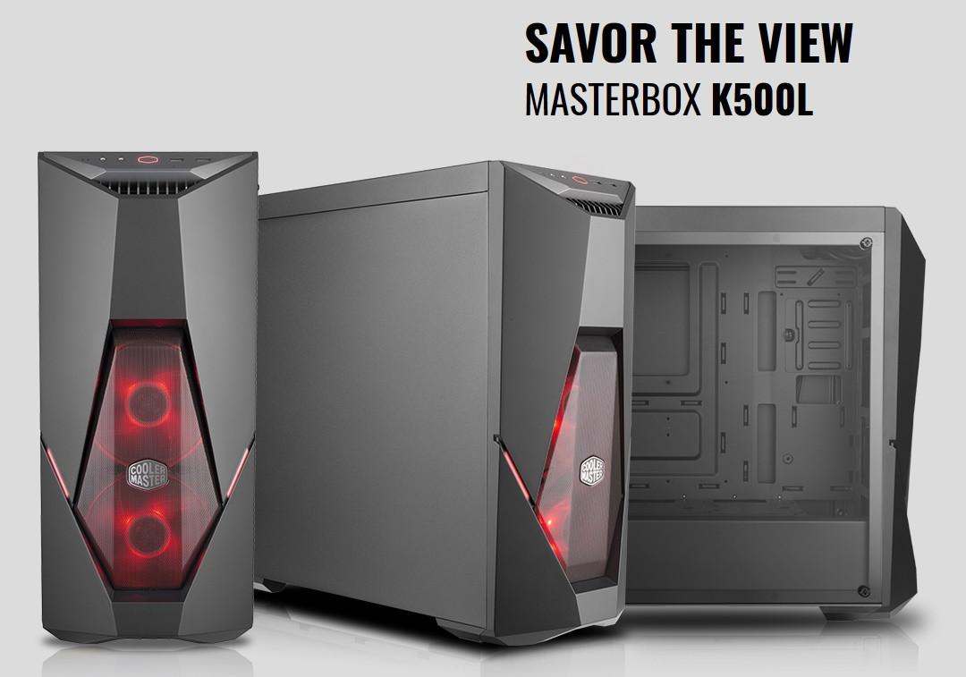 wccftech-cooler-master-k500l-11