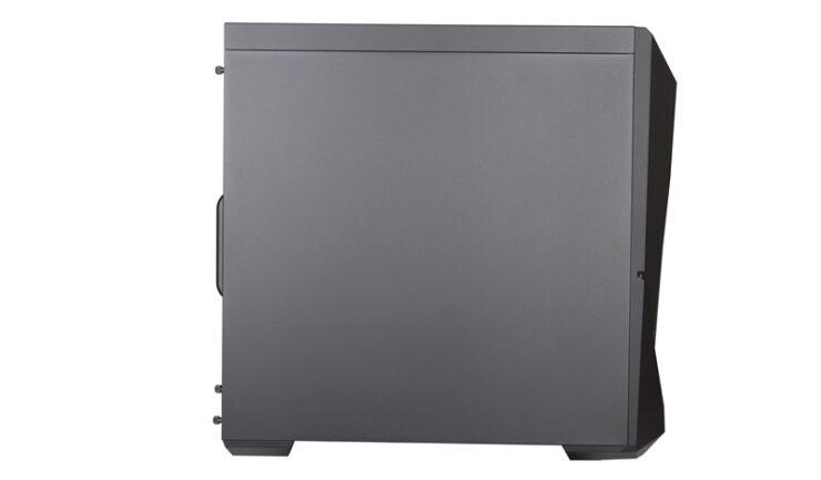 wccftech-cooler-master-k500l-4