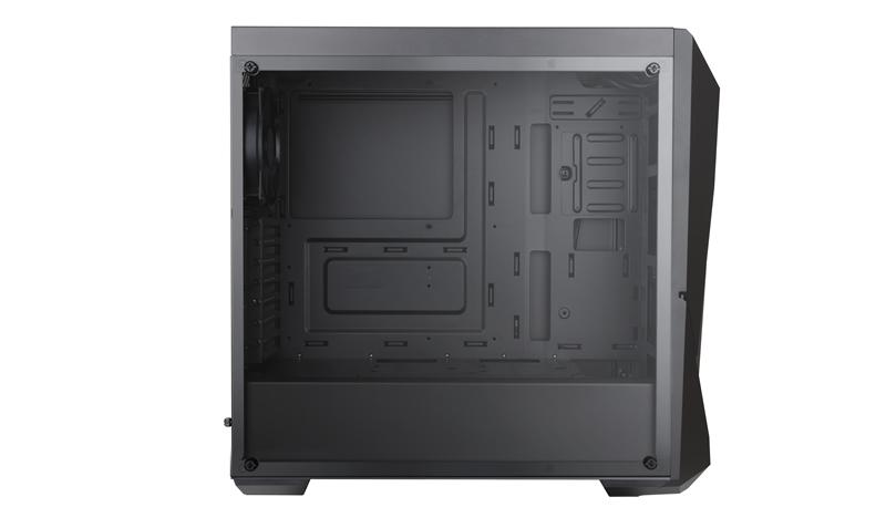 wccftech-cooler-master-k500l-5