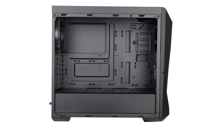 wccftech-cooler-master-k500l-6