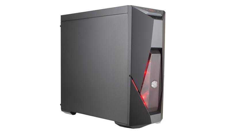 wccftech-cooler-master-k500l-9
