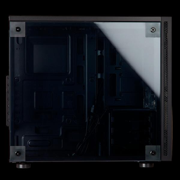wccftech-corsair-spec-05-2
