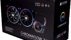 wccftech-id-cooling-chromaflow-240-5