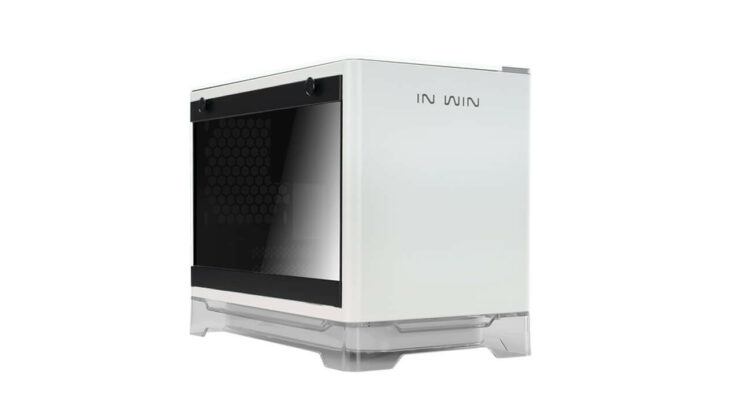 wccftech-in-win-a1-series-5