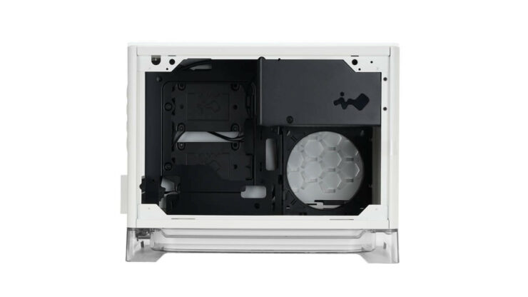 wccftech-in-win-a1-series-6