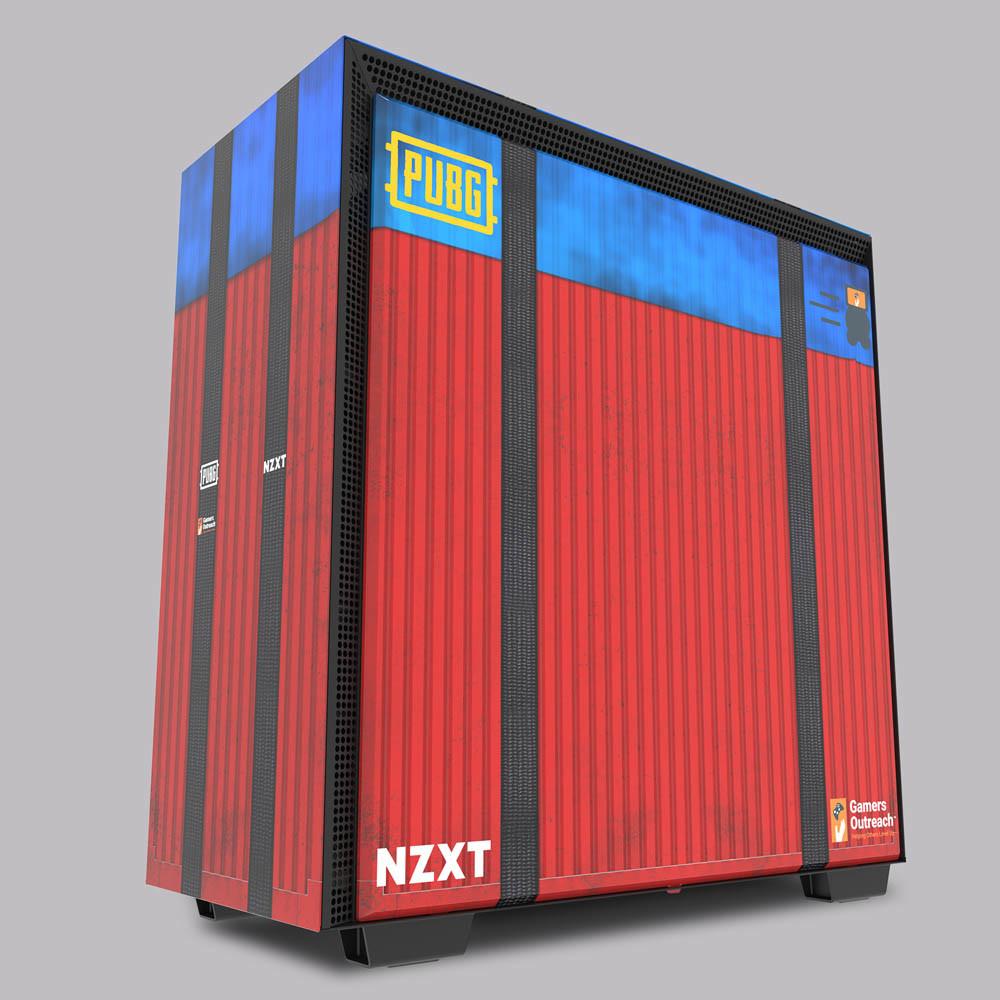 wccftech-nzxt-h700-pubg-case-2