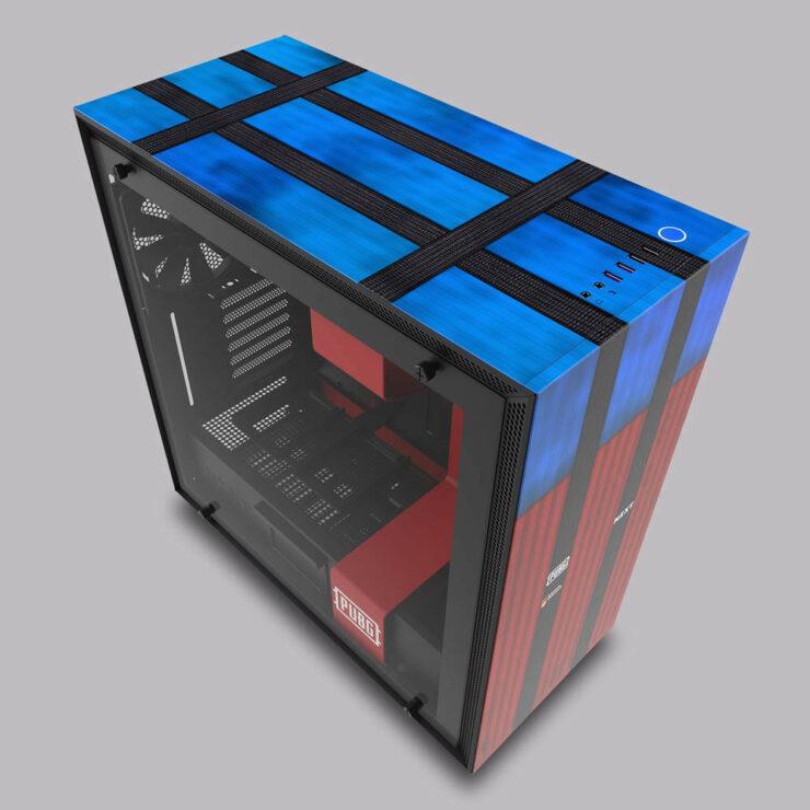 wccftech-nzxt-h700-pubg-case-3