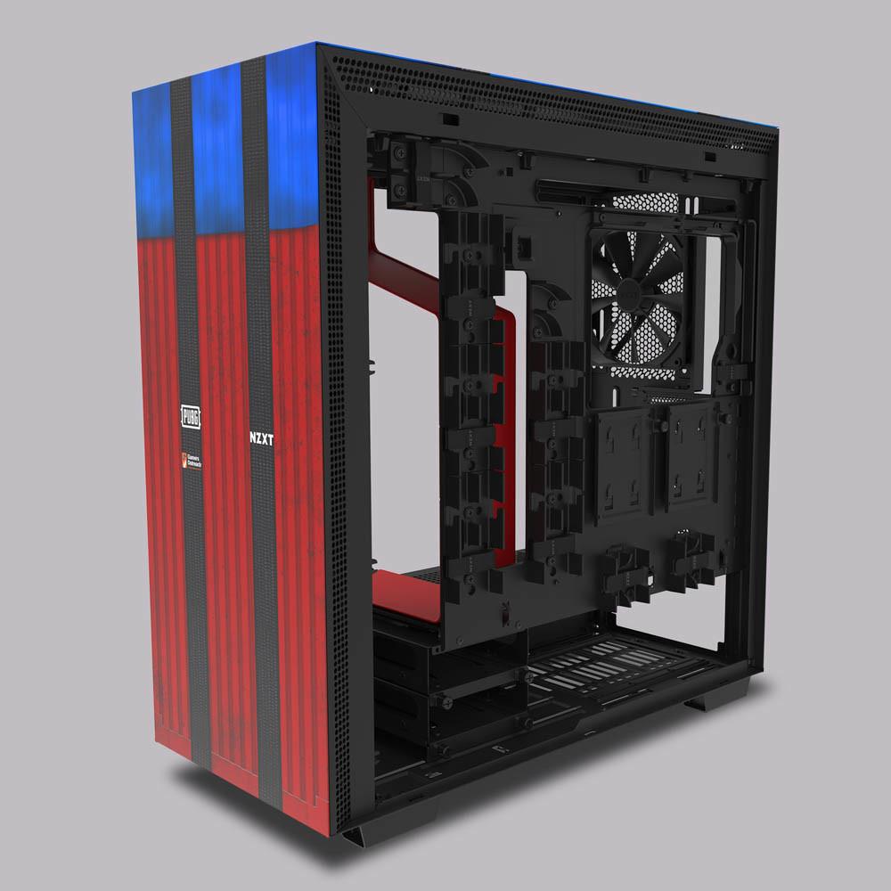 wccftech-nzxt-h700-pubg-case-6