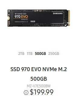 wccftech-samsung-ssd-evo-970-pricing-2