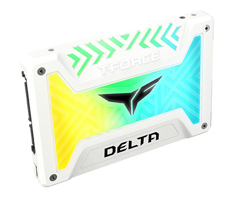 wccftech-team-group-t-force-delta-rgb-ssd-1