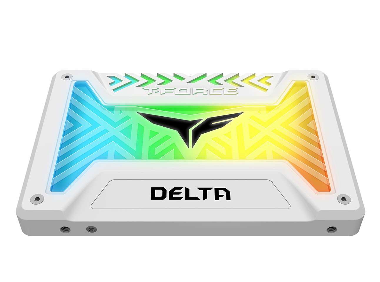 wccftech-team-group-t-force-delta-rgb-ssd-2