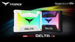 wccftech-team-group-t-force-delta-rgb-ssd-3