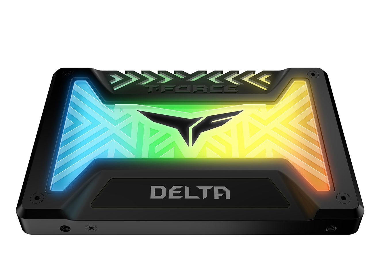 wccftech-team-group-t-force-delta-rgb-ssd-4