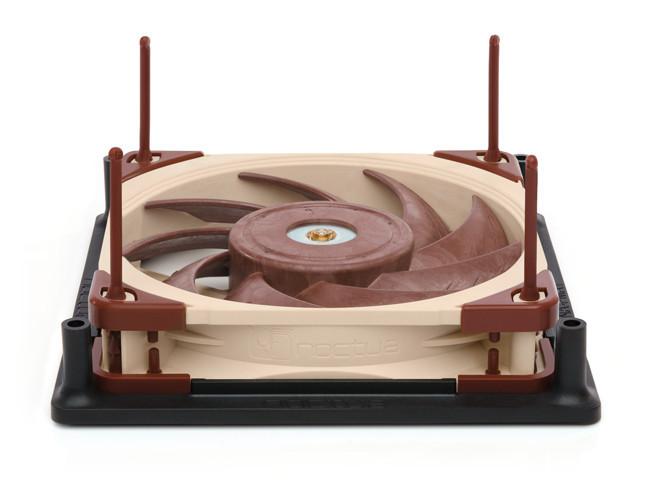 wccftech-noctua-nf-a12x25-fans-mounting