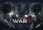 worldwar3_keyart_2k_logo
