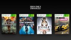 xbox_one_x_enahnced_games_collection