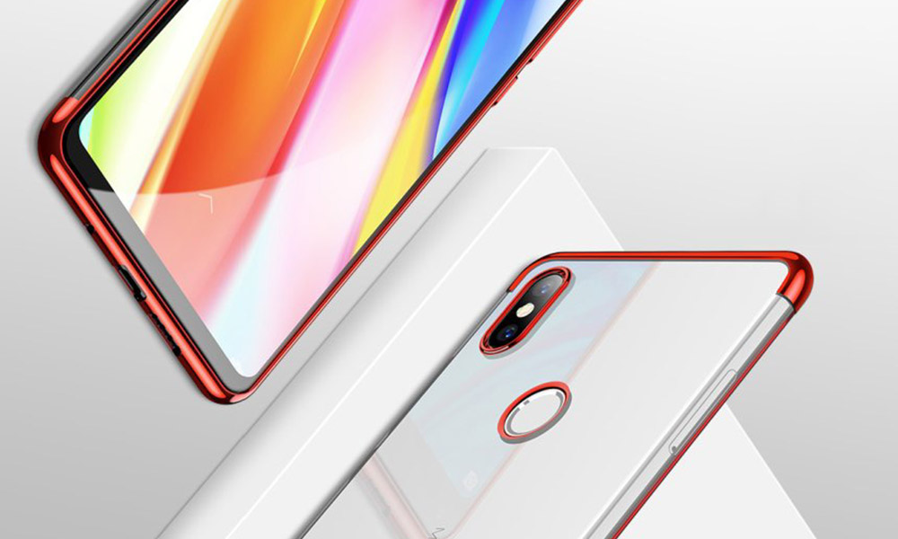 Xiaomi Mi 8 SE Snapdragon 710 specs leak