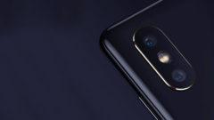 Xiaomi Mi 8 May 31 unveiling