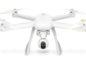 xiaomi-mi-drone-4k-2