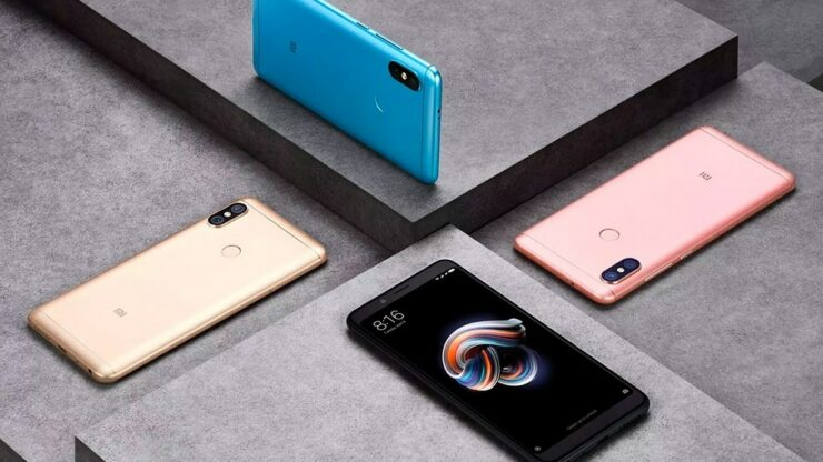Xiaomi Aiming For a $10 Billion IPO