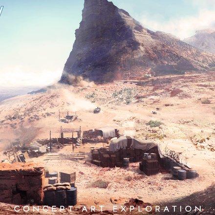 battlefield-v-3