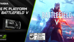 battlefield-v-geforce-gtx-partnership