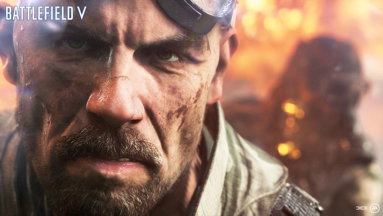 battlefield-v-reveal-screenshot-002