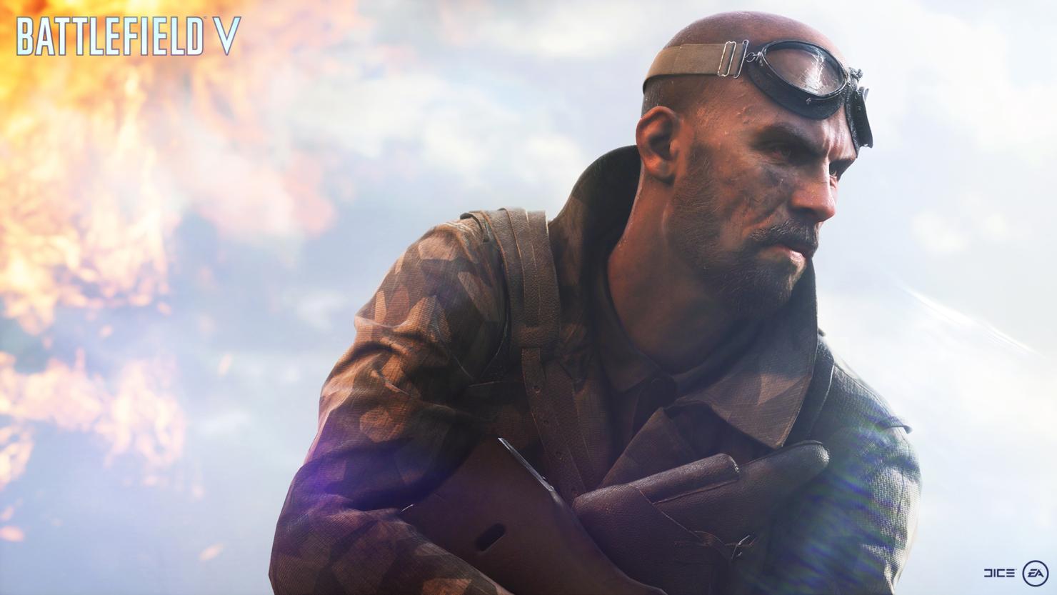 battlefield-v-reveal-screenshot-003