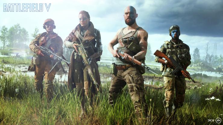 battlefield-v-reveal-screenshot-004
