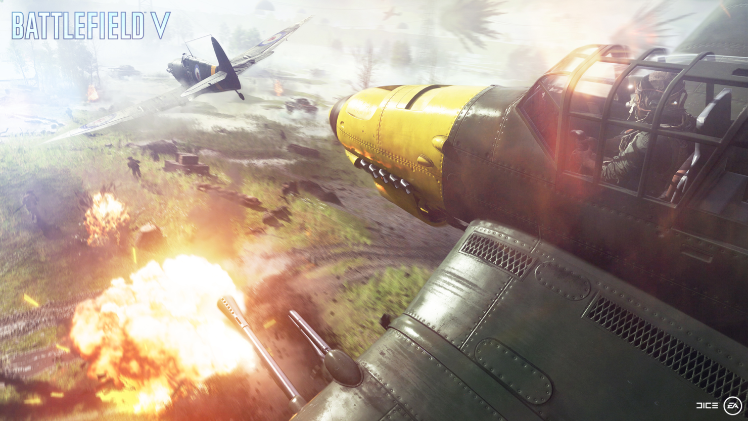 battlefield-v-reveal-screenshot-007