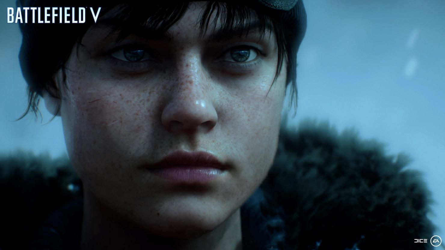 battlefield-v-reveal-screenshot-011
