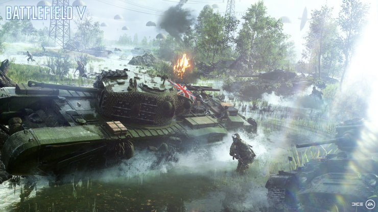 battlefield-v-reveal-screenshot-012