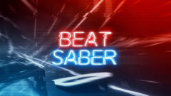 beat-saber-art-vr