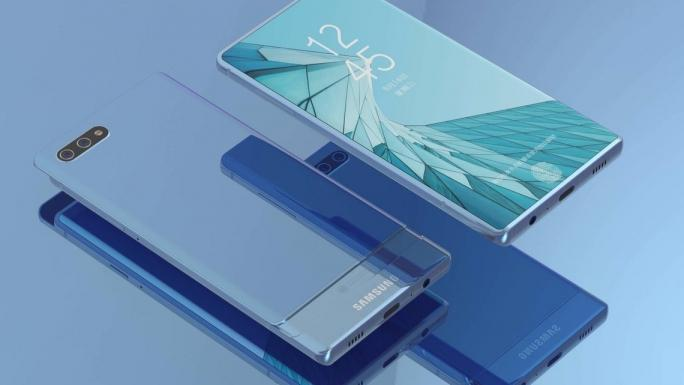 concept-ce-samsung-galaxy-note-9-entierement-2