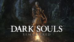 dark_souls_remastered_bonfire