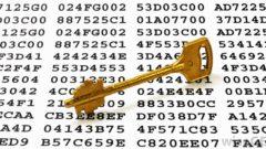 encryption-6