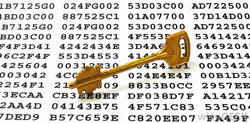 openpgp encryption apple mail