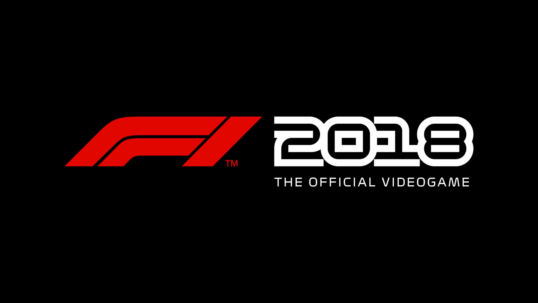 f1 2018 releases on august 24th for pc ps4 xbox offers greater career depth and more classic cars. Black Bedroom Furniture Sets. Home Design Ideas