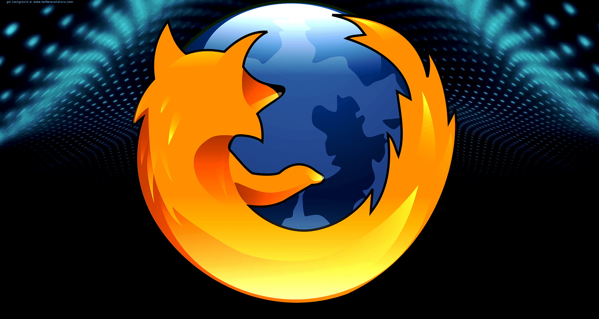 Firefox 63 for Windows, Mac, Linux & Android Is Now