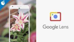 google-lens-5