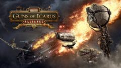 guns_of_icarus_alliance_art