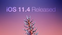 ios-11-4-released-main-image
